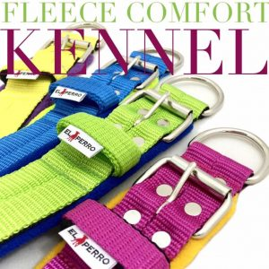 5-cm-fleece-comfort-kennel