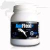 aniflexi-izuletvedo