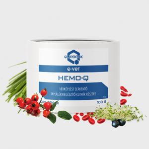 Quebeck Hemo-Q