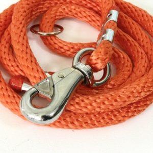 Erős kötélpóráz kutyáknak, El Perro