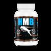 HMB tabletta, izomépítő kutyáknak