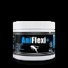 Aniflexi + ízületvédő kutyáknak, 150g