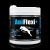 Aniflexi + ízületvédő kutyáknak